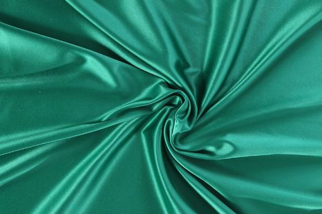 Другой текстиль Ткань, атлас изумрудный напрокат | Аренда и прокат – Екатеринбург