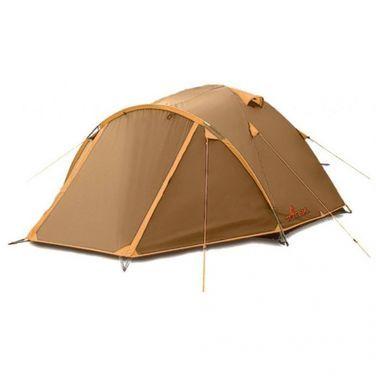 Палатки/тенты Палатка 4-х мест. TOTEM CHINOOK напрокат | Аренда и прокат – Москва