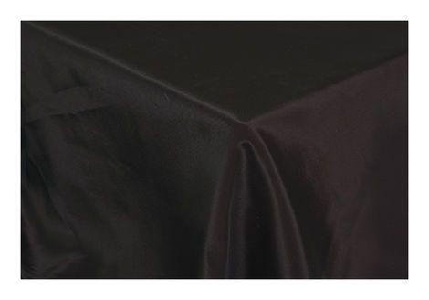 Скатерти Скатерть коричневая напрокат | Аренда и прокат – Санкт-Петербург