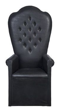Кресла Трон-кресло напрокат | Аренда и прокат – Санкт-Петербург