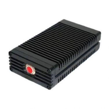 Носители данных и карты памяти Диск HDD Red One Drive 640GB напрокат | Аренда и прокат – Москва