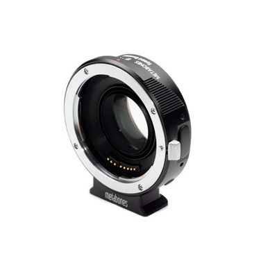 Разное Адаптер Metabones Sony E - PL-Mount напрокат | Аренда и прокат – Санкт-Петербург