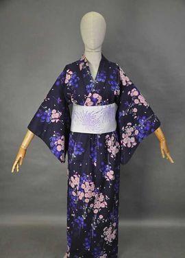 Национальные костюмы Японское кимоно напрокат | Аренда и прокат – Москва