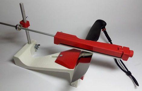 Ручной инструмент Точилка для ножей напрокат | Аренда и прокат – Новосибирск