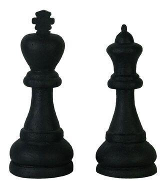 Другое Набор шахматных фигур «Олсен» напрокат | Аренда и прокат – Санкт-Петербург