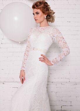 Платья Свадебное платье Винсенза напрокат | Аренда и прокат – Санкт-Петербург