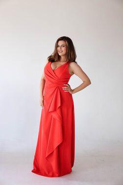 Платья Платье Armani напрокат | Аренда и прокат – Санкт-Петербург