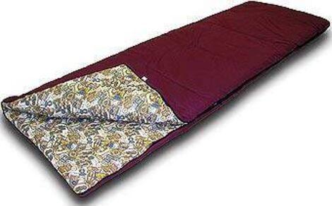 Спальные мешки Спальник двухслойный напрокат | Аренда и прокат – Москва