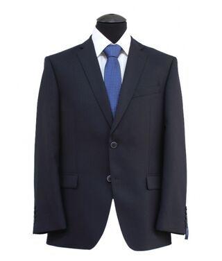 Костюмы костюм с синим галстуком напрокат   Аренда и прокат – Екатеринбург