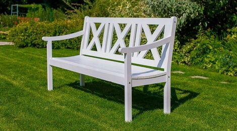 Лавки Белые скамейки деревянные. напрокат   Аренда и прокат – Москва