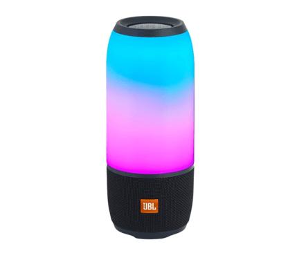 Другое Портативная акустика JBL Pulse 3 напрокат | Аренда и прокат – Москва