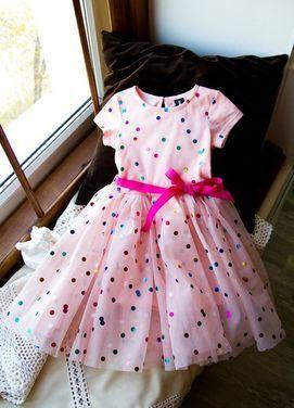 Платья и одежда для девочек Lovely Girl напрокат | Аренда и прокат – Екатеринбург