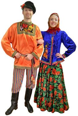 Сказочные персонажи и герои мультфильмов Масленица 3 напрокат | Аренда и прокат – Москва