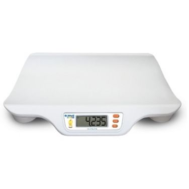 Весы Детские весы B.Well Kids WK-160 напрокат | Аренда и прокат – Анапа
