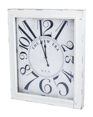 Другое Часы «Мерит» напрокат | Аренда и прокат – Москва