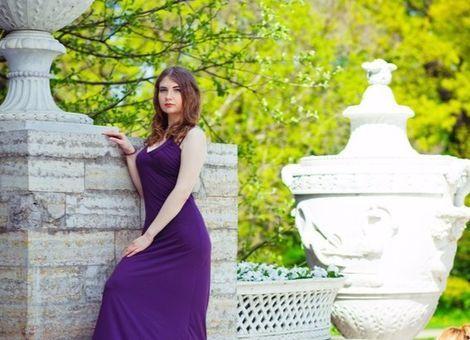 Платья Безразмерное платье на рост до 160  напрокат | Аренда и прокат – Санкт-Петербург