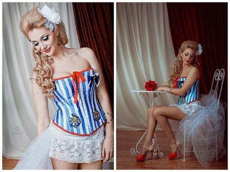 Ролевые костюмы костюм напрокат | Аренда и прокат – Москва