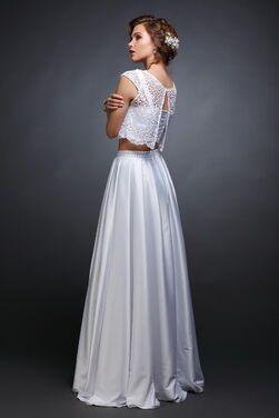 Платья Вечернее платье топ и юбка  напрокат | Аренда и прокат – Санкт-Петербург
