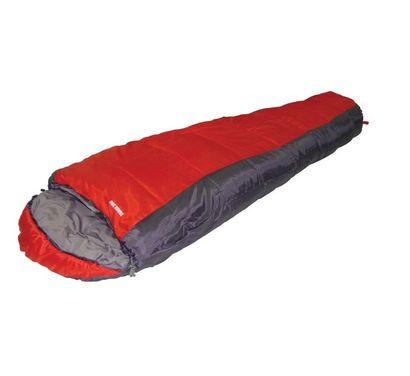 Спальные мешки Спальный мешок TREK PLANET напрокат | Аренда и прокат – Москва