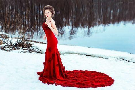 Платья Rose напрокат | Аренда и прокат – Санкт-Петербург
