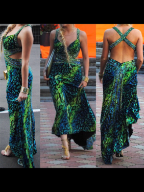 Платья Платье Jovani напрокат | Аренда и прокат – Москва