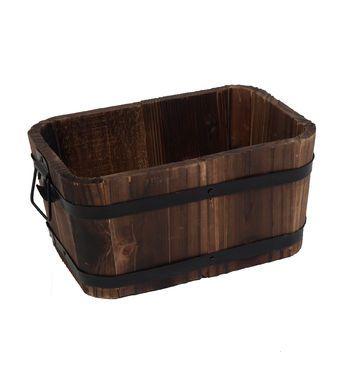 Ящики и чемоданы Ящик деревянный напрокат   Аренда и прокат – Нижний Новгород