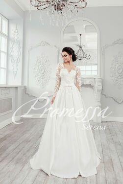 Платья Свадебное платье Serena напрокат | Аренда и прокат – Санкт-Петербург