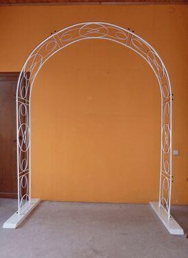 Арки Свадебная арка напрокат | Аренда и прокат – Москва