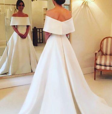 Платья Свадебное платье напрокат   Аренда и прокат – Москва