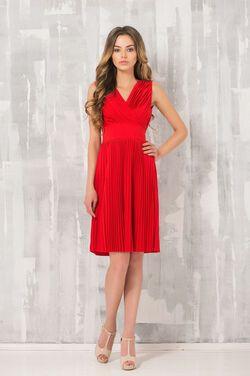 Платья Коктейльное платье Valentino Red напрокат | Аренда и прокат – Санкт-Петербург
