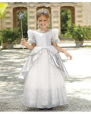 Сказочные персонажи Платье принцессы напрокат | Аренда и прокат – Москва