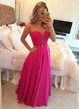 Платья Платье напрокат | Аренда и прокат – Санкт-Петербург