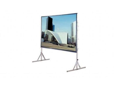 Экраны Проекционный Экран 3х4 напрокат | Аренда и прокат – Москва