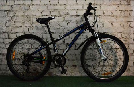 Велосипеды TREK MT 220 напрокат   Аренда и прокат – Москва