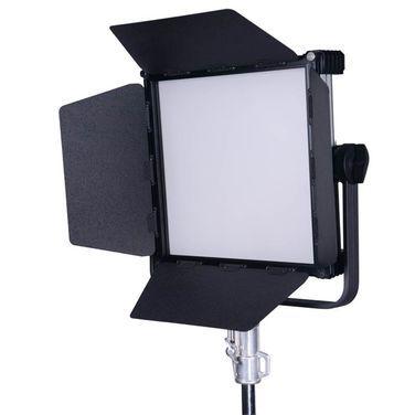 Аксессуары для постановки света LEDGO LG-G160 (Аналог ARRI Skypanel напрокат | Аренда и прокат – Санкт-Петербург