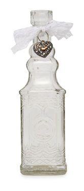 Банки и бутылки Бутыль «Мохаве» напрокат | Аренда и прокат – Санкт-Петербург