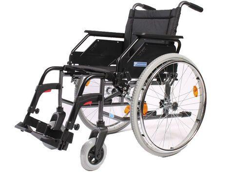 Кресла-каталки и пандусы Инвалидная коляска напрокат | Аренда и прокат – Санкт-Петербург