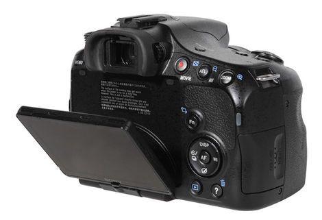 Фотоаппараты Фотоаппарат sony a57 напрокат | Аренда и прокат – Йошкар-Ола