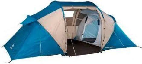 Палатки/тенты Палатка 6 местная напрокат   Аренда и прокат – Сочи
