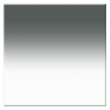 Светофильтры TIFFEN 4х4 GRAD SOFT ND 0,3 градиен напрокат | Аренда и прокат – Москва