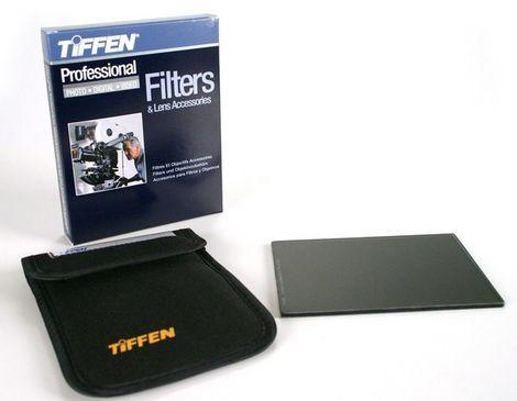 Светофильтры Фильтр 4x4 Tiffen ND 0.9 напрокат | Аренда и прокат – Санкт-Петербург
