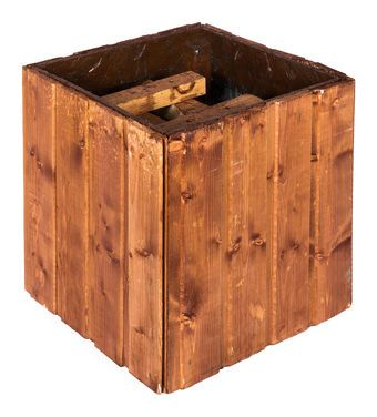 Ящики и чемоданы Ящик «Критон» напрокат   Аренда и прокат – Нижний Новгород