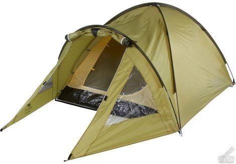 Палатки/тенты Nordway Tahoe 3  напрокат | Аренда и прокат – Бийск
