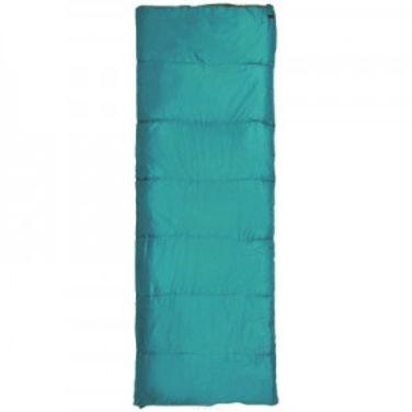 Спальные мешки Спальный мешок удлинённый (+10°C) напрокат | Аренда и прокат – Санкт-Петербург