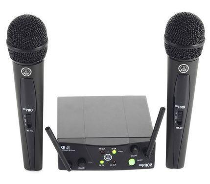 Звук комплект звука+ DJ оборудование напрокат | Аренда и прокат – Москва