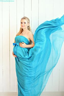Платья Ткань шифон для фотосессии напрокат | Аренда и прокат – Москва