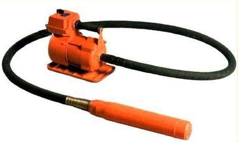 Строительное оборудование Глубинный вибратор Dynapac AF21 напрокат | Аренда и прокат – Иркутск