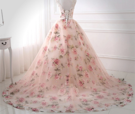Платья Платье принцессы напрокат | Аренда и прокат – Санкт-Петербург