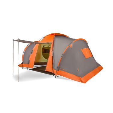 Палатки/тенты Палатка напрокат | Аренда и прокат – Новосибирск