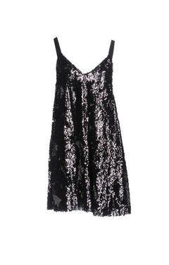 Платья Платье от Garla G (Италия) напрокат | Аренда и прокат – Санкт-Петербург